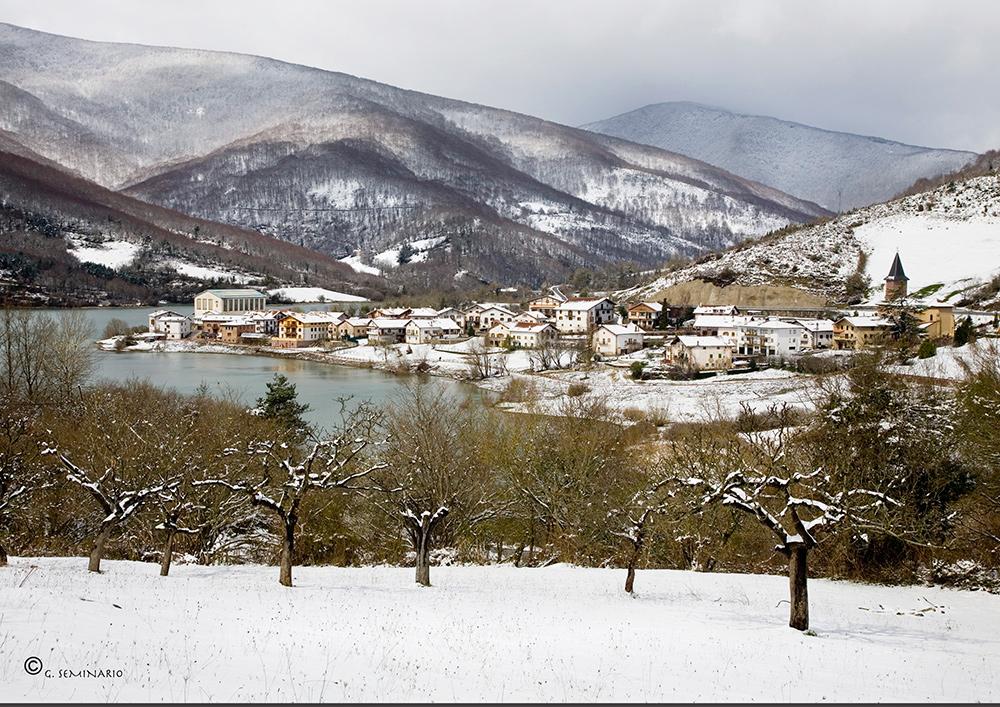 eugi-nevado