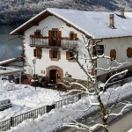 Hostal Nevado